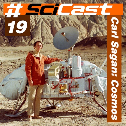 SciCast_MP3Cover_site