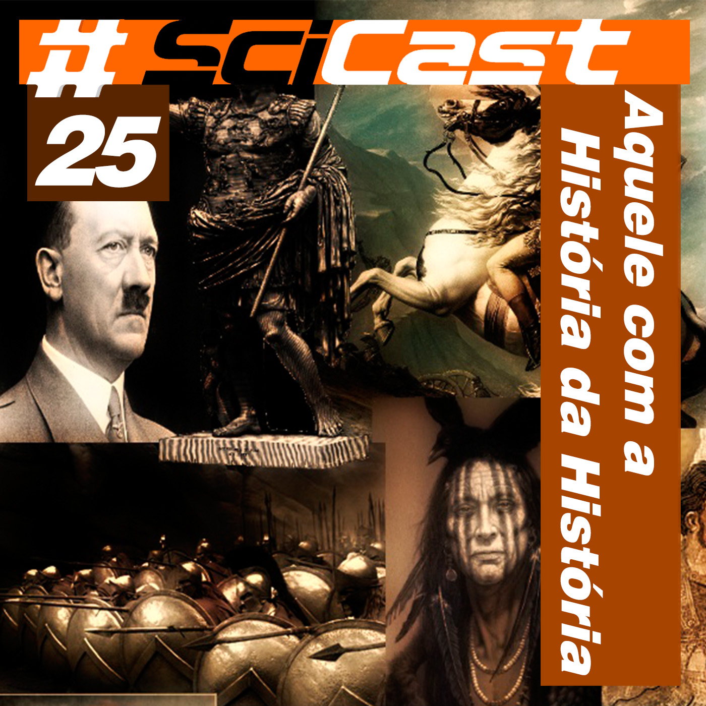 SciCast_MP3Cover3