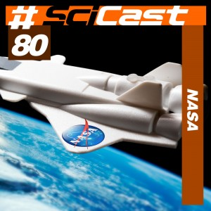 SciCast_MP3Cover