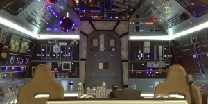 real-millennium-falcon-front