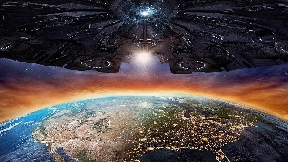 Independence Day: O Ressurgimento — Análise (sem spoilers)