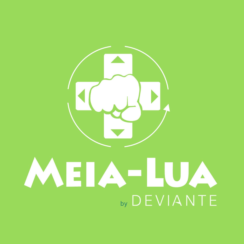 MeiaLuaCast